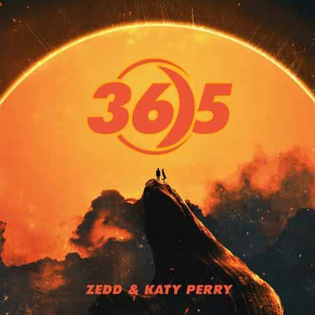 دانلود آهنگ جدید ZEDD 365